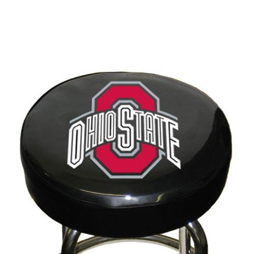 Ohio State Buckeyes Bar Stools Cincycompare Com