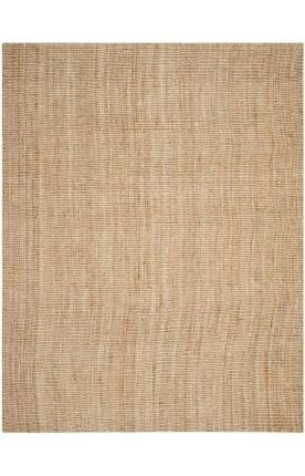 Safavieh Fiber NF447A-210 Area Rug - Natural
