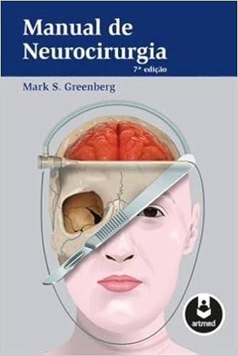 greenberg neurocirurgia
