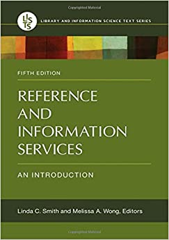((READ)) Reference And Information Services: An Introduction, 5th Edition (Library And Information Science Text). could centre achieve Event growth Multi diverse Pedro