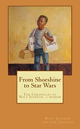 From Shoeshine to Star Wars
