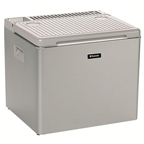 DOMETIC RC1600 EGP 30mbar Refroidisseur d'Absorption et de Gaz, 31 L, 12 V/230 V