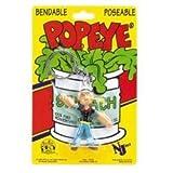 Popeye/Popeye 3