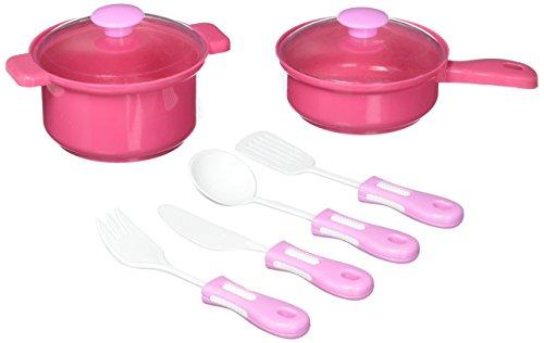 Little Treasures Kitchen Utensils Essential product image
