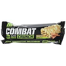 Combat Crunch Bars 12