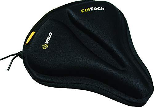 Velo Geltech Hybrid Medium Seat Cover