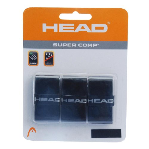 HEAD SUPERCOMP Head Super Overgrip product image