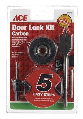 ace-door-lock-installation-kit-2115301