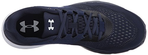 Under Armour Charged Rebel Laufschuhe - AW17 Blue