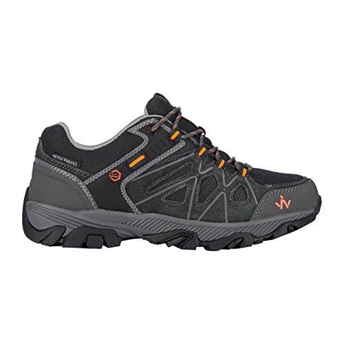 Chaussures Hike Wanabee Low 300 Randonnée Homme Wp De gfqxv1qwP