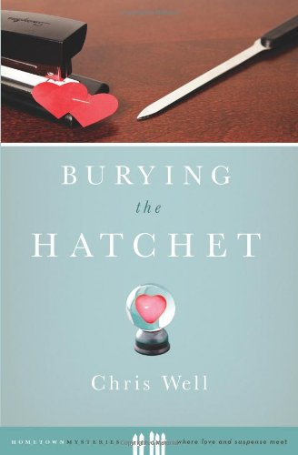 Audio Book Hatchet