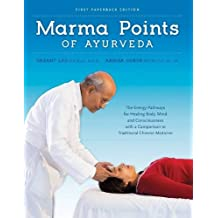 textbook of ayurveda vol 1 fundamental principles of ayurveda pdf