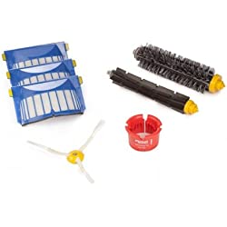 iRobot Authentic Parts - Roomba 600 Series Replenishment Kit