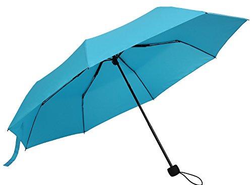Rainlax Umbrella Foldable Windproof Umbrellas