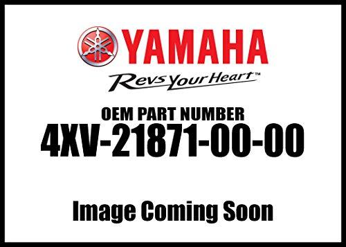 Yamaha 4XV218710000 Recovery Tank by Yamaha (Image #1)