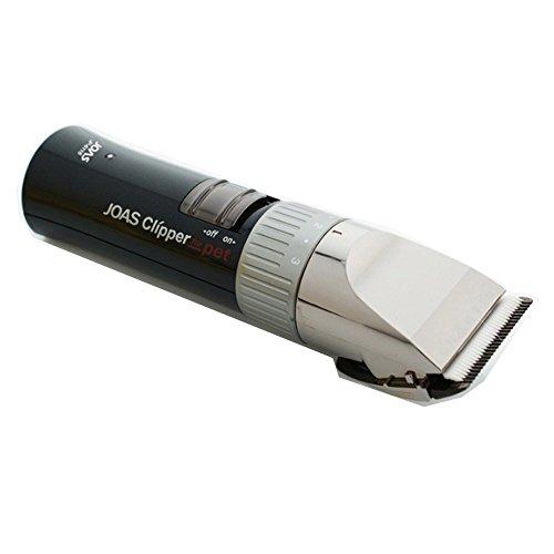 pet hair clipper shaver trimmer