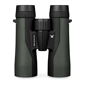 Vortex Optics Crossfire Roof Prism Binoculars 8x42