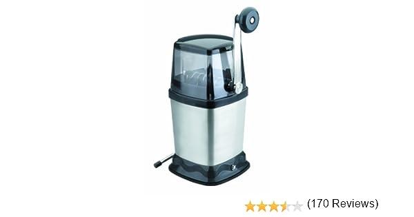 Compra Lacor - 60327 - Picadora De Hielo Manual en Amazon.es