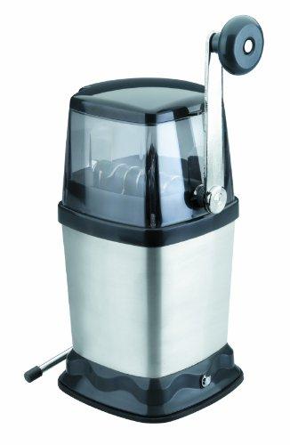 LACOR 60327 MANUAL ICE CRUSHER