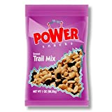 Power Snacks Sweet Trail, 1 oz, 150 per case