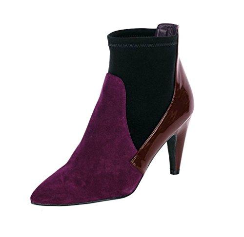Ankle Ankle Heine Boots Boots Ankle Boots Heine Boots Heine Ankle Heine Ankle Heine HYUwqwn