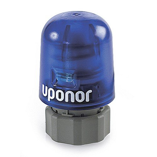 Uponor Wirsbo A3030523 Thermal Actuator (for TruFLOW