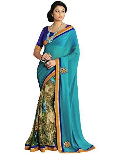 Party bollywood budget in Sarees Wear Sarees Fab stylish Jay Designer vxTIRw1qRS