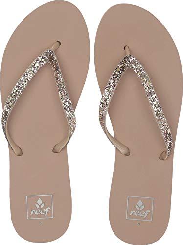 10 Gemstone - REEF Stargazer Womens Sandal Gemstone 10