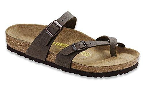 birkenstock-womens-mayari-mocca-birkibuc-sandals-39-m-eu-r-071061