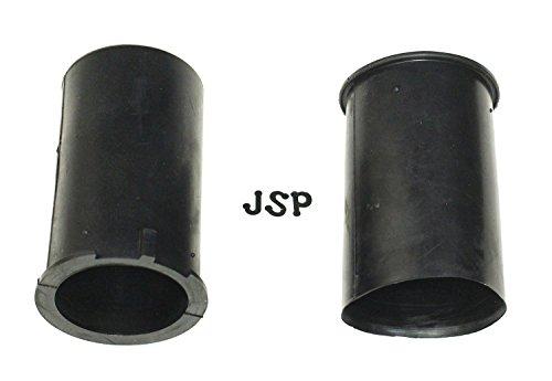 DUCT FLAME ARRESTOR 3-PACK KAWASAKI JETSKI 98-03 1100 ZXI 99-06 900 STX  14073-3772
