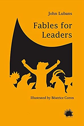 Fables for Leaders