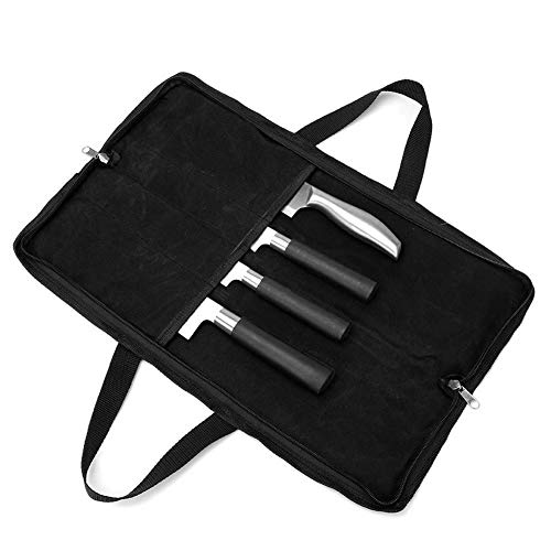 QEES Chef's Knife Case4