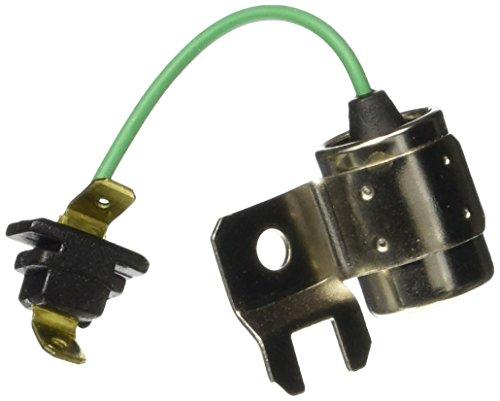Bosch 02031 Ignition Condenser