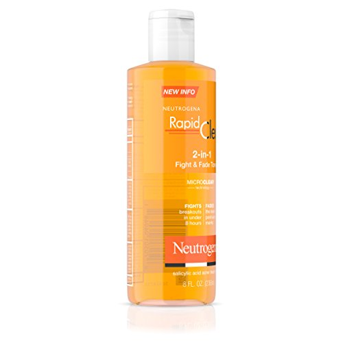 Buy drugstore face toner