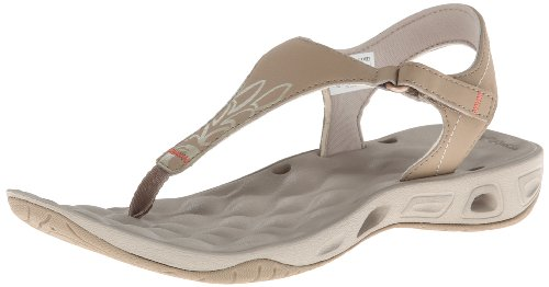 881b3770dfa3 Columbia Women s Suntech Vent T Sandal - Import It All