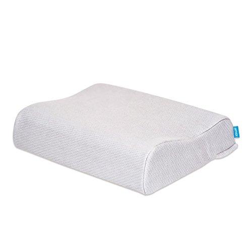 Orthex SOMNIA 3.5'' Travel Posture Pillow