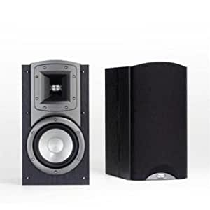 Klipsch B-2 Synergy Bookshelf Loudspeaker (Pair) (Discontinued by Manufacturer)