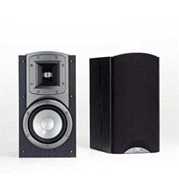 Klipsch B 2 Synergy Bookshelf Loudspeaker Pair Discontinued By Manufacturer