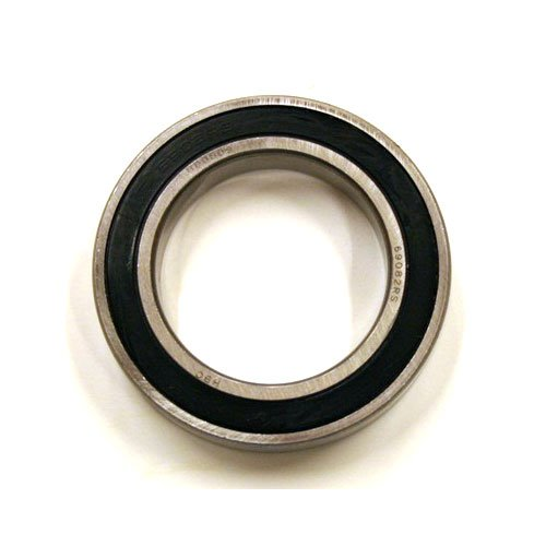 Bridgeport BP 11180254 Fafnir Ball Bearing by Bridgeport (Image #1)