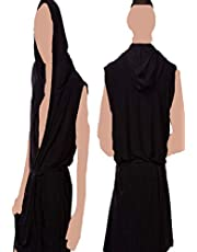 Robes For Men 2724301458480