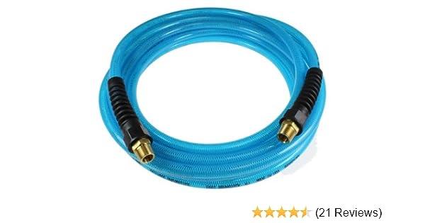 C-Flex ULTRA 700 Tubing Coil 1//4 ID X 3//8 OD pk 50 ft