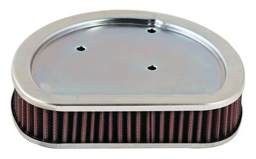 K&N Air Filter HD-1499 Fits 00-07 Harley FXSTD Softail for sale  Delivered anywhere in USA