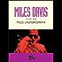 Miles. L'autobiografia (I Quindici)