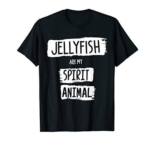 Beach Jellyfishes Spirit Animal Art Dress Gift Jellyfish