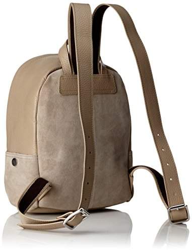 Petite Beige Backpack Suede Royal RepubliQ Sand Encore Women's qXCYCtwO