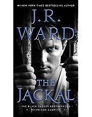 The Jackal (Volume 1)