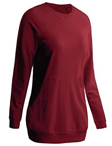 next floral shirt dress - 5