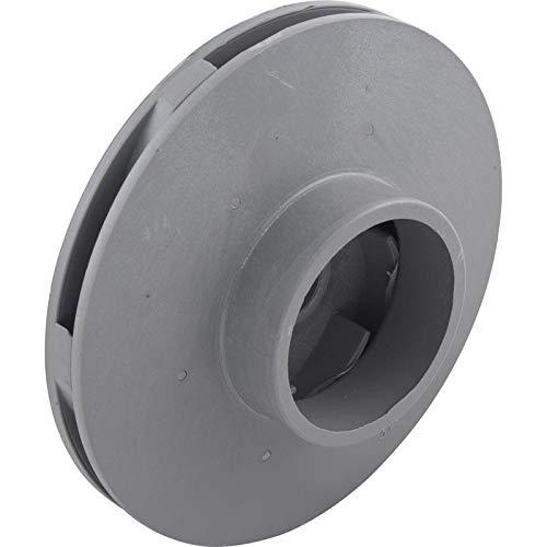 (Waterway Plastics 806105232175 Impeller SVL56/Champion 1.0hp High Head)
