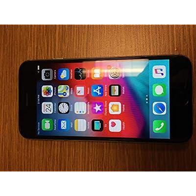 apple-iphone-6s-16gb-unlocked-space