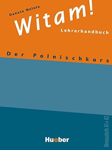 witam-der-polnischkurs-lehrerhandbuch